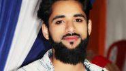 जम्मू-कश्मीर: विस्फोटक से भरी कार के मालिक की हुई पहचान, शोपियां के रहने वाले हिज्बुल आतंकी हिदायतुल्लाह मलिक की थी सेंट्रो