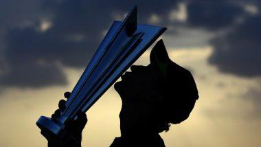 क्या T20 वर्ल्ड कप को 2022 तक किया जा सकता है स्थगित? ऐसी खबरों पर ICC ने दिया ये जवाब