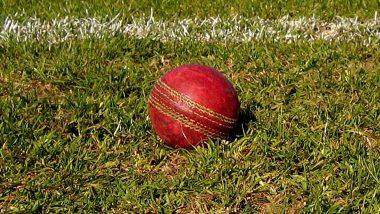 इन 3 तेज गेंदबाजों ने इंटरनेशनल क्रिकेट में चटकाए हैं 900 विकेट