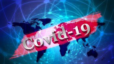 पाकिस्तान में COVID-19 मामलों की संख्या पहुंची 30,429, कोरोनो वायरस के 1,300 नए मामलें आए सामने