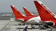 एयर इंडिया पायलट एसोसिएशन ने नागरिक उड्डयन मंत्रालय  और AI प्रबंधन से बकाया राशि देने की मांग की, साथ ही पायलटों को एयरलाइन छोड़ने की दी जाए अनुमति