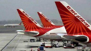 16 मई से शुरू होगा वंदे भारत मिशन का दूसरा चरण, एयर इंडिया 32 देशों में फंसे भारतीयों की कराएगा घर वापसी