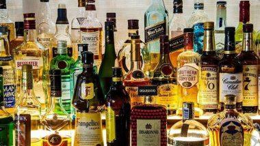 BevQ Mobile App से केरल में मिलेगी शराब, दुकान के बाहर नहीं लगानी पड़ेगी कतार