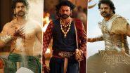 बाहुबली का जलवा अब रूस में छाया, रूसी भाषा में दिखाई जा रही है प्रभास की फिल्म