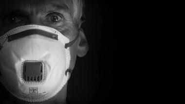 COVID-19 का वैश्विक आंकड़ा 53 लाख के पार, 3 लाख 42 हजार से अधिक संक्रमितों की हुई मौत
