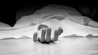 दिल्ली: पति ने  स्मार्ट फोन खरीदने से किया इनकार तो पत्नी ने कर ली आत्महत्या