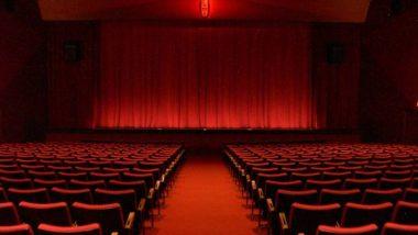 चीन में खुलेंगे सभी सिनेमा हॉल, पार्क-पर्यटन स्थल-व्यायामशाला और पुस्तकालय भी खोले जाएंगे