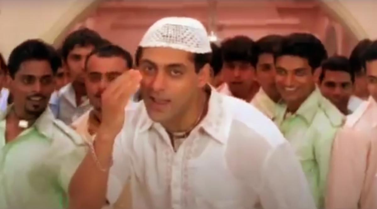 Eid 2020 Bollywood Songs: बॉलीवुड के इन 5 गानों से ईद के मौके को बना सकते हैं यादगार