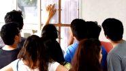 DU Admissions 2020: दिल्ली विश्वविद्यालय में पहली कटऑफ लिस्ट 12 अक्टूबर को जारी होगी
