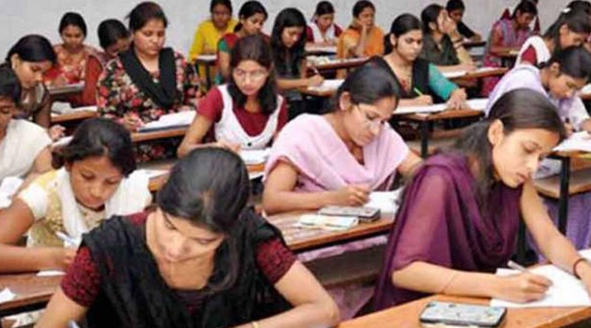 कोरोना संकट के चलते तेलंगाना में विभिन्न पाठ्यक्रमों में प्रवेश के लिए सभी परीक्षाएं रद्द