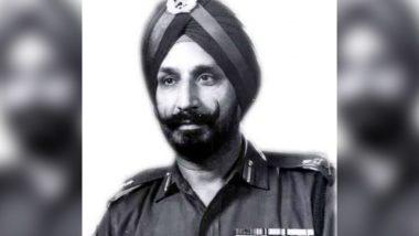 Lt Gen Jagjit Singh Aurora 15th Death Anniversary: लेफ्टिनेंट जनरल जगजीत सिंह अरोड़ा, जिन्होंने लिखी थी 1971 की लड़ाई में पाकिस्तान के खिलाफ भारत की जीत की कहानी