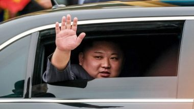 Kim Jong को अपना टॉयलेट क्यों हैं इतना प्यारा? क्यों उसे साथ लेकर चलते हैं? जानें इसका रहस्य