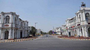 लॉकडाउन: पाकिस्तान में फंसे गुजरात के 26 लोगों ने वापसी के लिए विदेश मंत्रालय से मांगी मदद