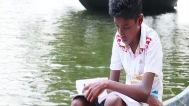 केरल: लॉकडाउन में ऑनलाइन शिक्षा से महरूम हैं मछुआरों व दिहाड़ी मजदूरों के बच्चे, लैपटॉप-स्मार्टफोन खरीदने के लिए इनके पास नहीं है पैसे