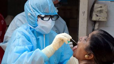 बिहार में कोरोना संक्रमितों की संख्या 3000 के पार, अब तक 15 मौतें