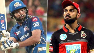 डेविड वॉर्नर ने बताई अपनी संयुक्त भारत-ऑस्ट्रेलिया IPL टीम, रोहित-विराट और धोनी को जगह, इन बड़े खिलाडियों का पत्ता कट