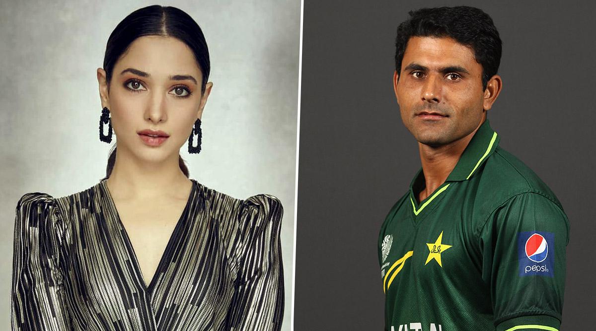 🔥 Pakistan crickter Abdul Razzaq dismisses death rumours
