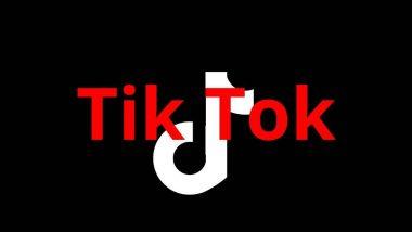 TikTok समेत चीनी एप्स को बैन करने के सरकार के फैसले का बॉलीवुड के सितारों  ने किया स्वागत