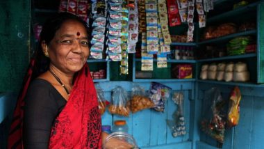 कोरोना वायरस को लेकर कर्नाटक सरकार का बड़ा फैसला, सार्वजनिक स्थानों पर तंबाकू खाकर थूकने पर लगाया प्रतिबंध