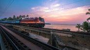 IRCTC New Rules: लॉकडाउन में बदला रेलवे का रिजर्वेशन और कंसेशन नियम, जान लेंगे तो होगा फायदा