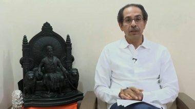 कोरोना संकट: महाराष्ट्र सरकार का बड़ा फैसला, मुंबई महानगर क्षेत्र में लोगों के अंतर-जिला आवाजाही की दी इजाजत