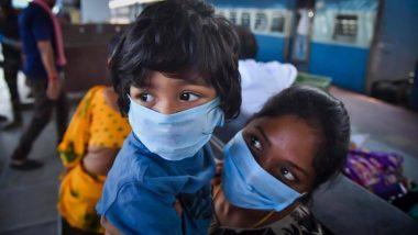 तमिलनाडु सरकार ने निजी अस्पतालों में COVID-19 के इलाज के लिए शुल्क सीमा की तय