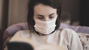 दक्षिण कोरिया में कोरोना के 25 नए मामले दर्ज, कुल संक्रमितों का आंकड़ा 11 हजार के पार
