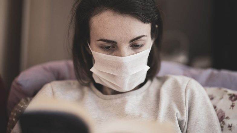 कोरोना वायरस से ठीक होने के बाद सेहत की न करें अनदेखी, हो सकती हैं स्वास्थ्य से जुड़ी ये परेशानियां