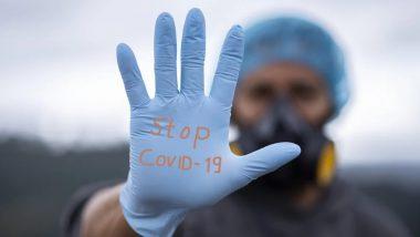 COVID-19 का वैश्विक आंकड़ा 68 लाख के पार, अब तक संक्रमण से 4 लाख से अधिक की हुई मौत