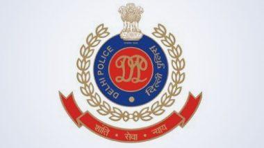 दिल्ली हिंसा: पुलिस की क्राइम ब्रांच टीम ने 410 लोगों के खिलाफ दायर की चार्जशीट