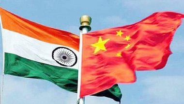 India-China Border Row: भारतीय सेना ने पूर्वी लद्दाख में चीनी आर्मी के साथ टकराव के कथित वीडियो को किया खारिज, राजनाथ सिंह बोले- PLA ने हमारे क्षेत्र में अधिक घुसने की कोशिश की