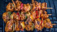 Eid 2020 Special Recipes: ईद-उल-फितर पर जायकेदार शाकाहारी कबाब बनाकर जीतें अपनों का दिल, जानें आसान विधि