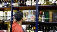 उत्तर प्रदेश में अब रात 10 बजे तक खुली रहेंगी शराब की दुकानें, सरकार के जारी किए दिशा-निर्देश