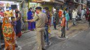 Gujarat Unlock: गुजरात में 31 जुलाई से कोरोना प्रतिबंधों में और ढील का ऐलान, जानें- कहां मिलेगी कितनी छूट