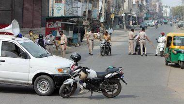कोरोना महामारी के बीच पश्चिम बंगाल सरकार का फैसला, कंटेनमेंट जोन में 31 जुलाई तक बढ़ाया लॉकडाउन