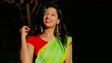 कन्नड़ टीवी एक्ट्रेस Mebiena Michael की सड़क दुर्घटना में हुई मौत, घर जाते वक्त कार का हुआ एक्सीडेंट