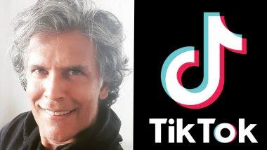 मिलिंद सोमन ने डिलीट किया अपना TikTok अकाउंट, वीडियो शेयर करके चाइनीज प्रोडक्ट्स को किया बॉयकॉट