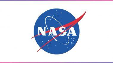 स्पेसएक्स का लॉन्च चंद्रमा और मंगल तक पहुंचने की ओर महत्वपूर्ण कदम: नासा