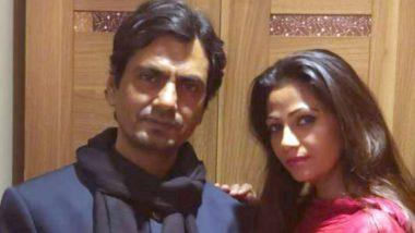 क्या नवाजुद्दीन सिद्दीकी की पत्नी आलिया ने तलाक के अलावा ऐलिमनी के तौर मांगे हैं 30 करोड़ रुपए और 4 BHK का फ्लैट?