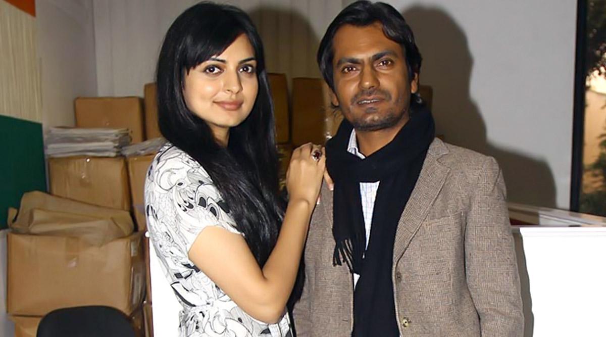 नवाजुद्दीन सिद्दीकी को लेकर एक्स गर्लफ्रेंड निहारिका सिंह ने किया चौंकाने वाला खुलासा, फैंस को नहीं होगा यकीन