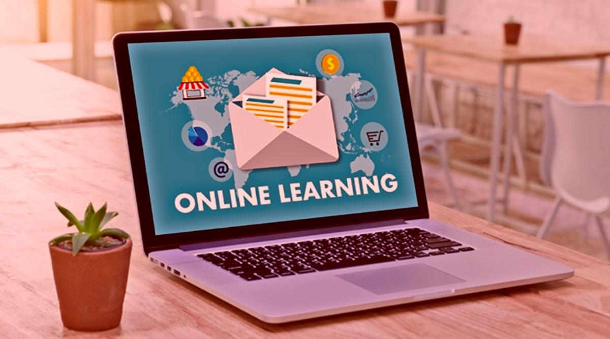 गौतमबुद्ध नगर के शैक्षणिक संस्थानों में शुरू होंगी ऑनलाइन क्लासें, गाइडलाइंस जारी