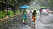 Monsoon 2020: मौसम विभाग ने कहा- केरल नहीं पहुंचा मानसून, भारत में अब 1 जून को देगा दस्तक