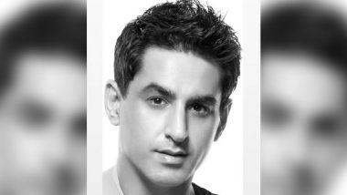 'कहानी घर घर की' फेम एक्टर सचिन कुमार का हुआ निधन