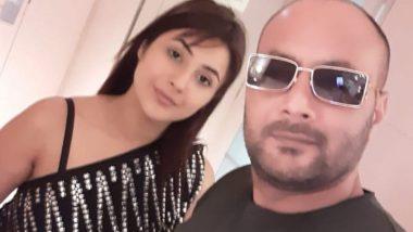 Video: शहनाज गिल के पिता ने बलात्कार के आरोपों को बताया झूठा, सफाई देते हुए कहा- ये नाम और पैसा कमाने की चाल है