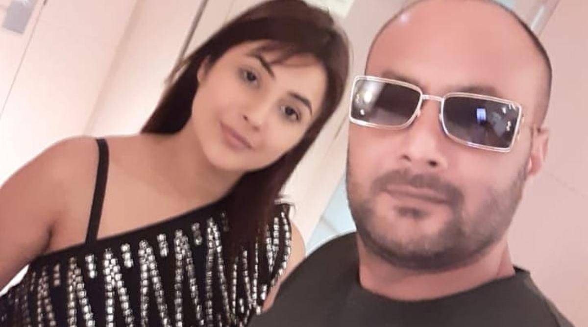 Bigg Boss 13 कंटेस्टेंट शहनाज गिल के पिता संतोख सिंह सुख पर लगा रेप का आरोप, पुलिस कर रही है उनकी तलाश