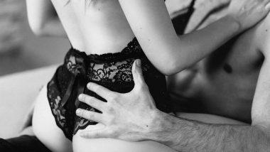 Sex Survey: लॉकडाउन में सेक्स करने के लिए सोशल डिस्टेंसिंग के नियम तोड़ रहे हैं कई लोग, जानें सर्वे में और क्या-क्या आया सामने