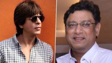 शाहरुख खान के लिए लॉकडाउन के दौरान आई ये बुरी खबर, इस करीबी सदस्य का हुआ निधन