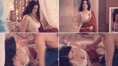 Sunny Leone Condom Ad Videos: सनी लियोन केइन कंडोम एड वीडियोज ने इंटरनेट पर मचाया था बवाल, हॉटनेस देखकर हो जाएंगे दंग