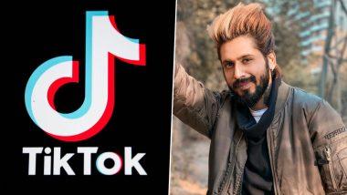 Faizal Siddiqui TikTok Controversy: टिकटोक एप होगा बंद? फैजल सिद्दीकी के वीडियो से मचा बवाल