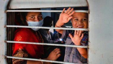 रेल यात्रियों के लिए खुशखबरी, E-Catering सेवा शुरू, अब सफर के दौरान ऑनलाइन मंगवा सकेंगे मनपसंद खाना
